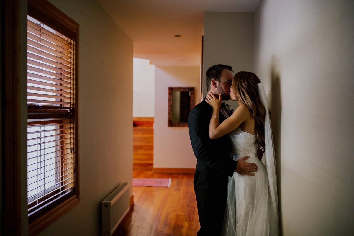 Alinta-Paul-New-Zealand-Destination-Wedding-94