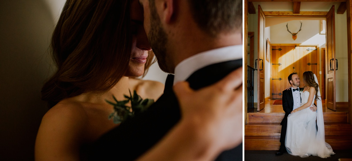 Alinta-Paul-New-Zealand-Destination-Wedding-95
