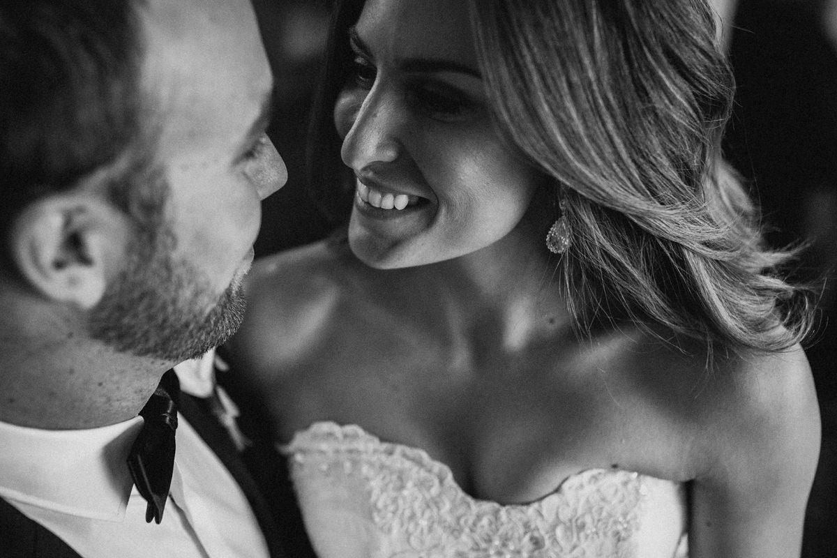 Alinta-Paul-New-Zealand-Destination-Wedding-98