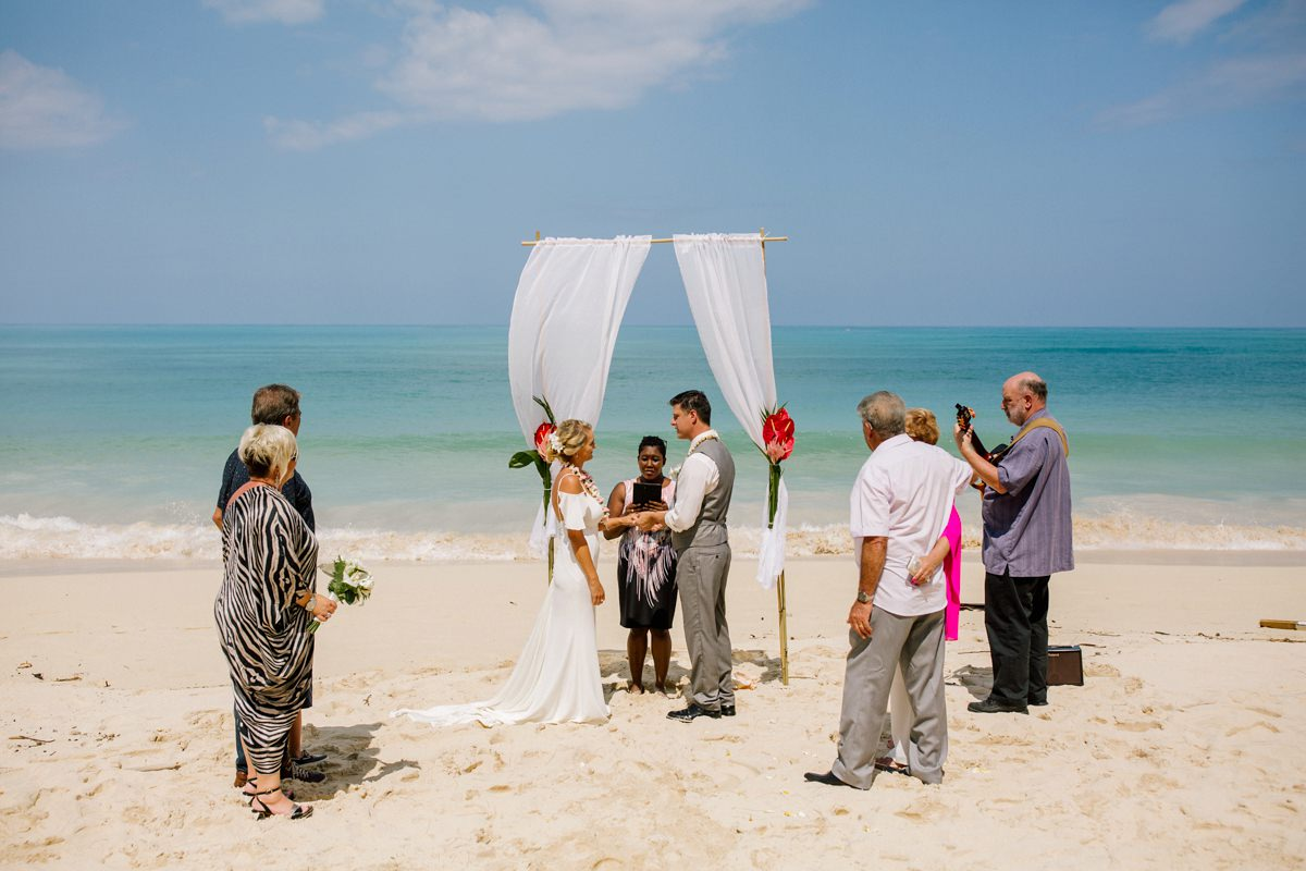 hawaii-wedding-photographer-carrie-steve-44