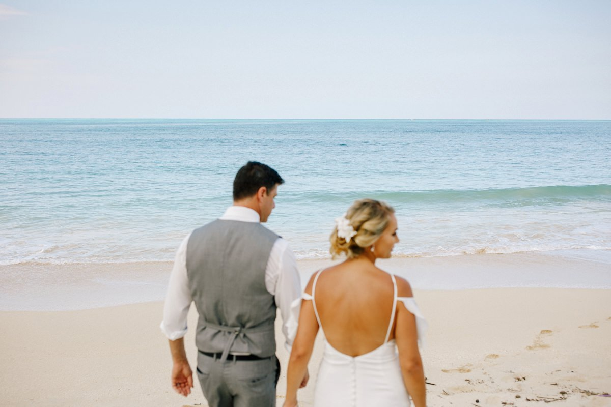 hawaii-wedding-photographer-carrie-steve-50