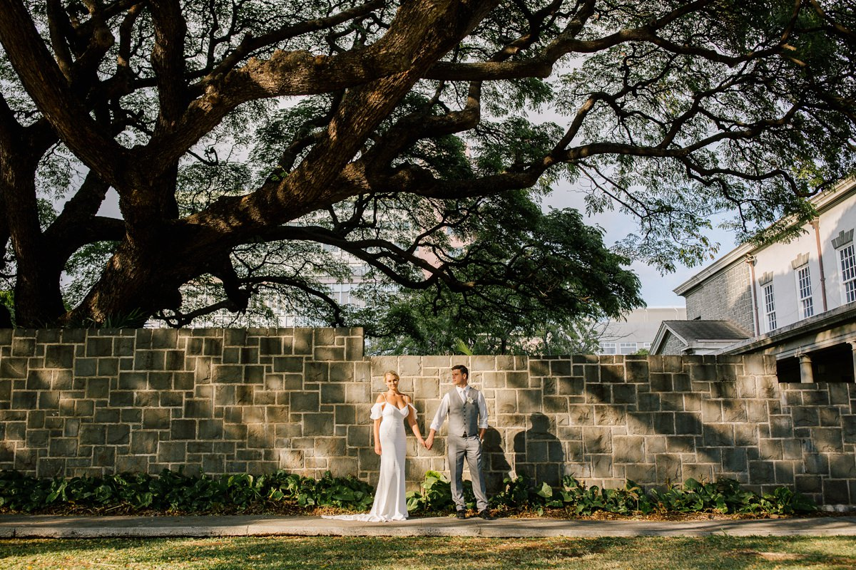 hawaii-wedding-photographer-carrie-steve-62