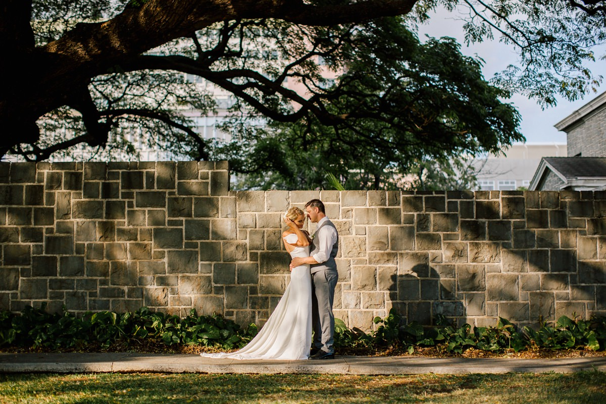 hawaii-wedding-photographer-carrie-steve-63