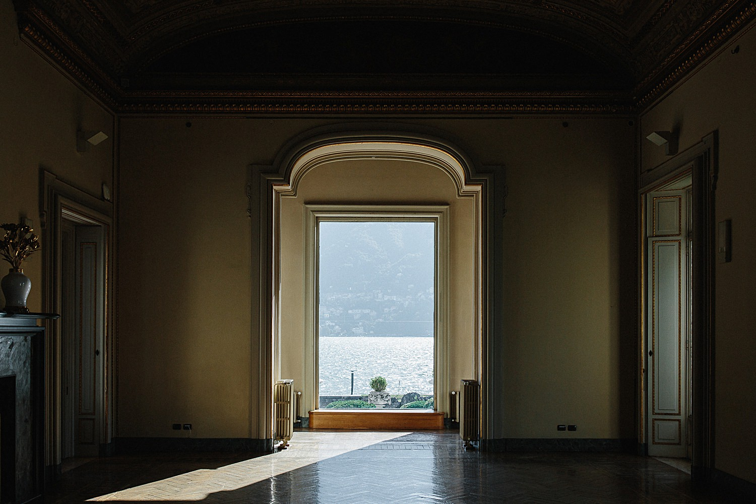 lake-como-wedding-photographer-11