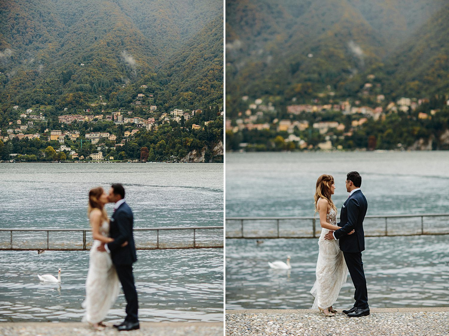 lake-como-wedding-photographer-110
