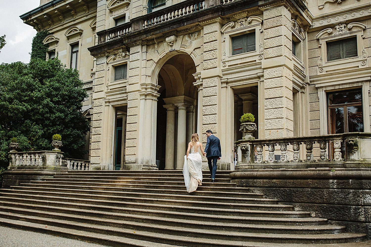 lake-como-wedding-photographer-116