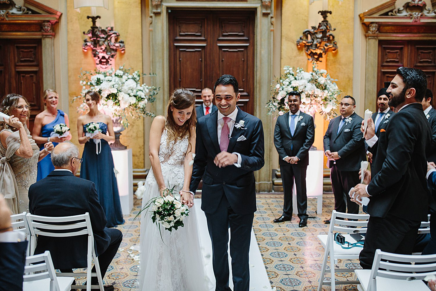 lake-como-wedding-photographer-154