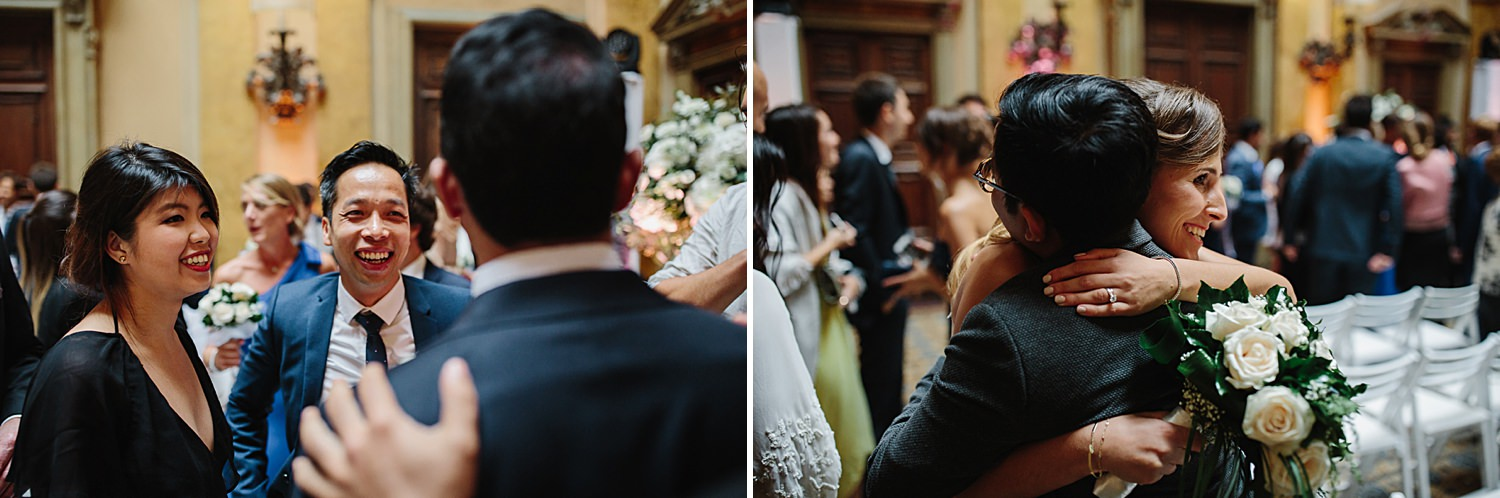 lake-como-wedding-photographer-162