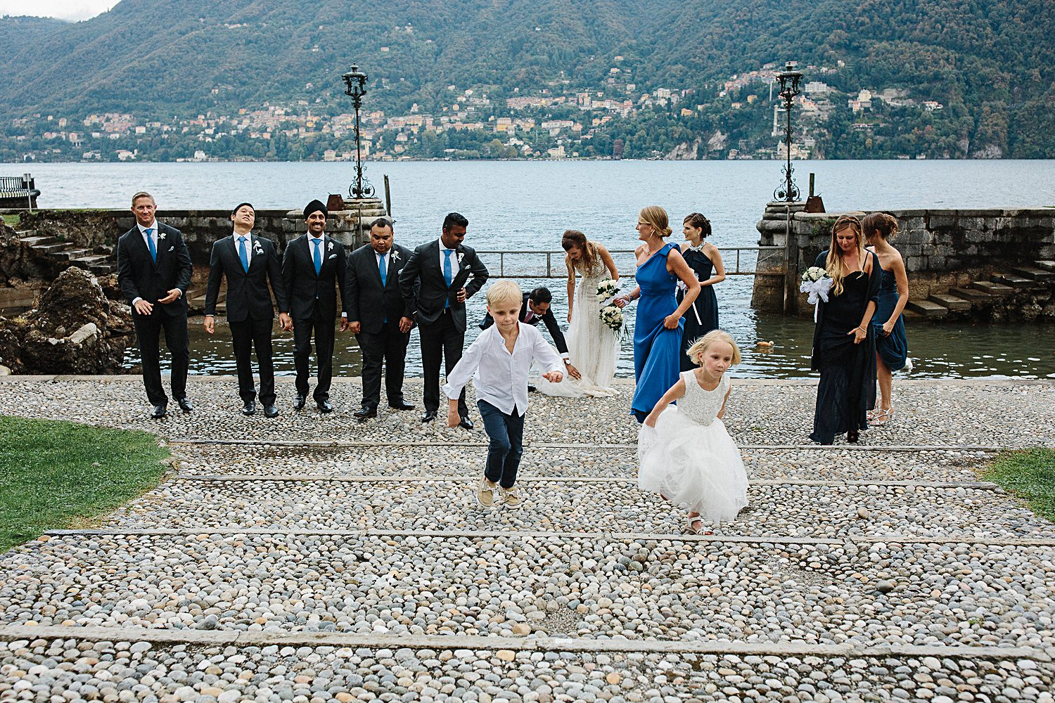 lake-como-wedding-photographer-166