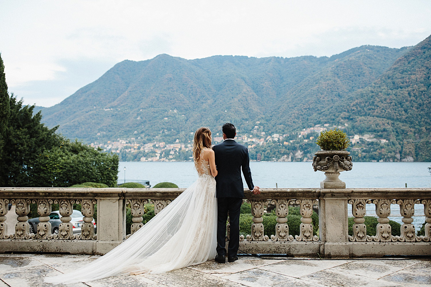 lake-como-wedding-photographer-175