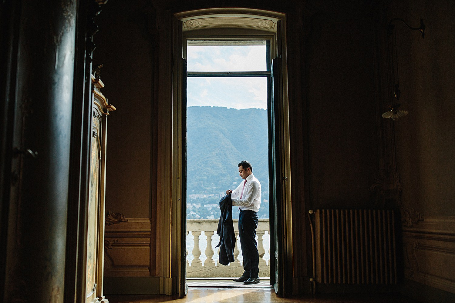 lake-como-wedding-photographer-18