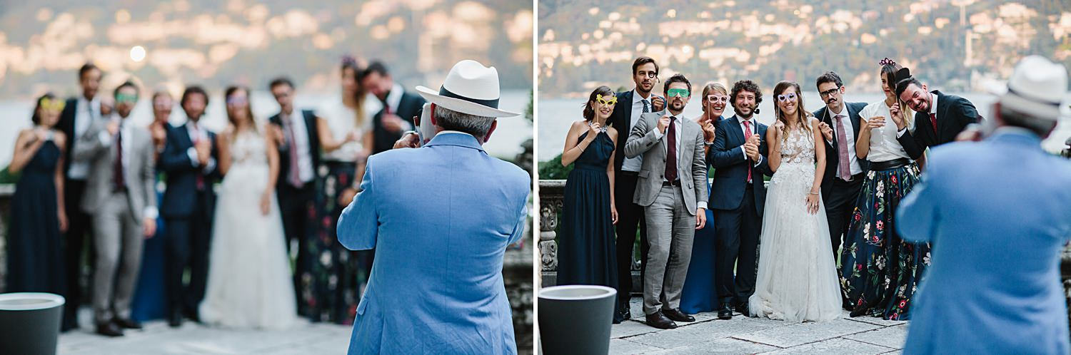 lake-como-wedding-photographer-199