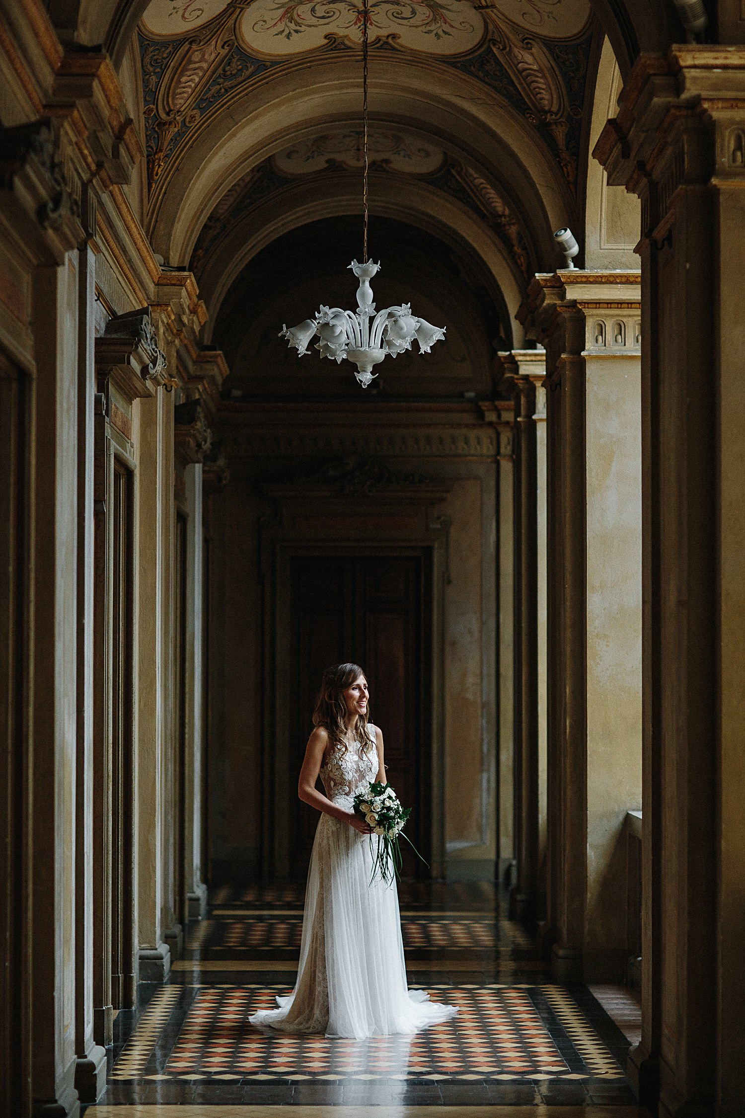 lake como wedding photographer