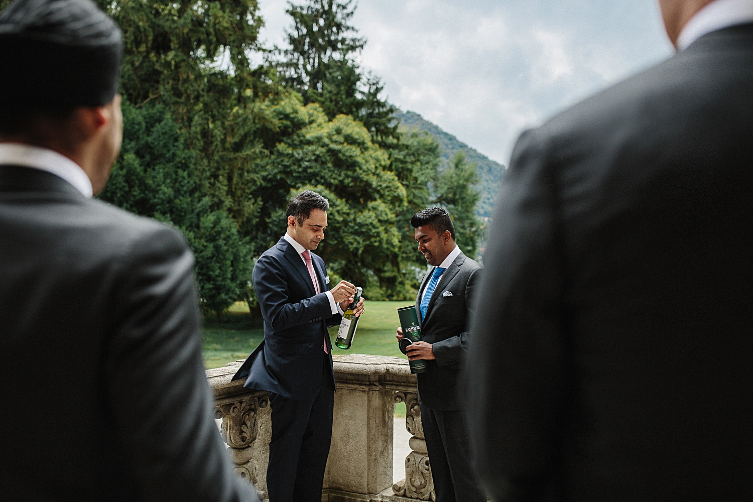lake-como-wedding-photographer-46