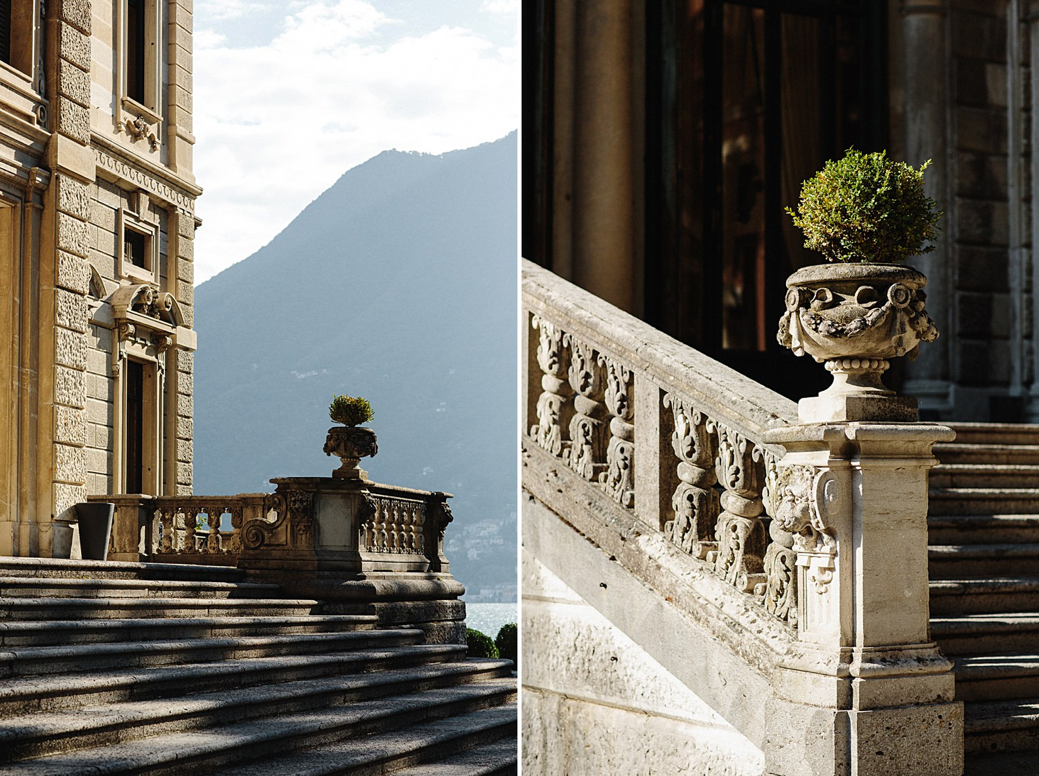 lake-como-wedding-photographer-5