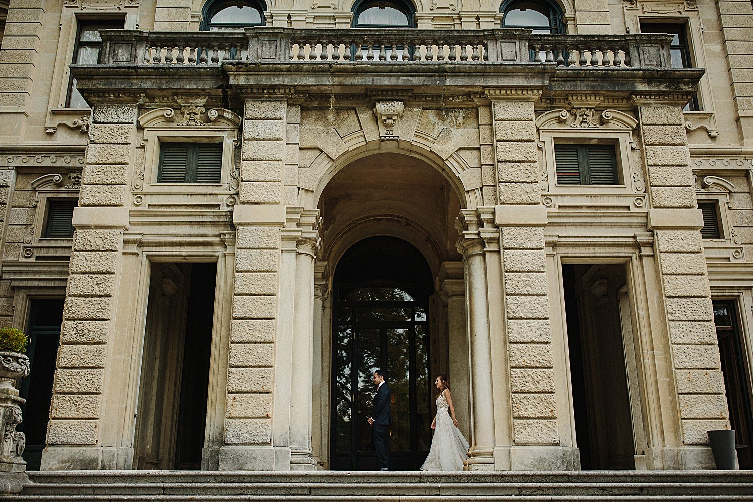 lake-como-wedding-photographer-57