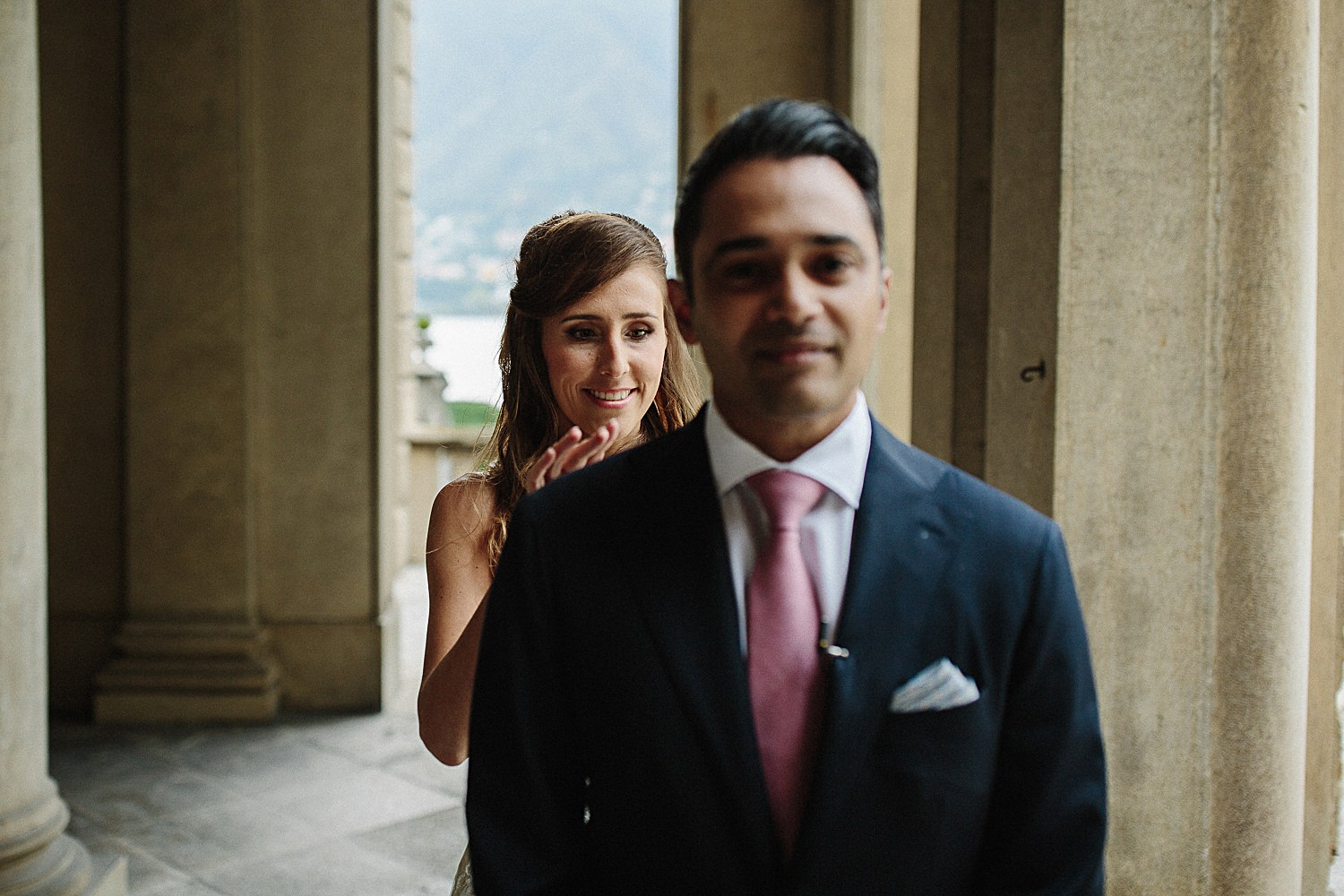 lake-como-wedding-photographer-58