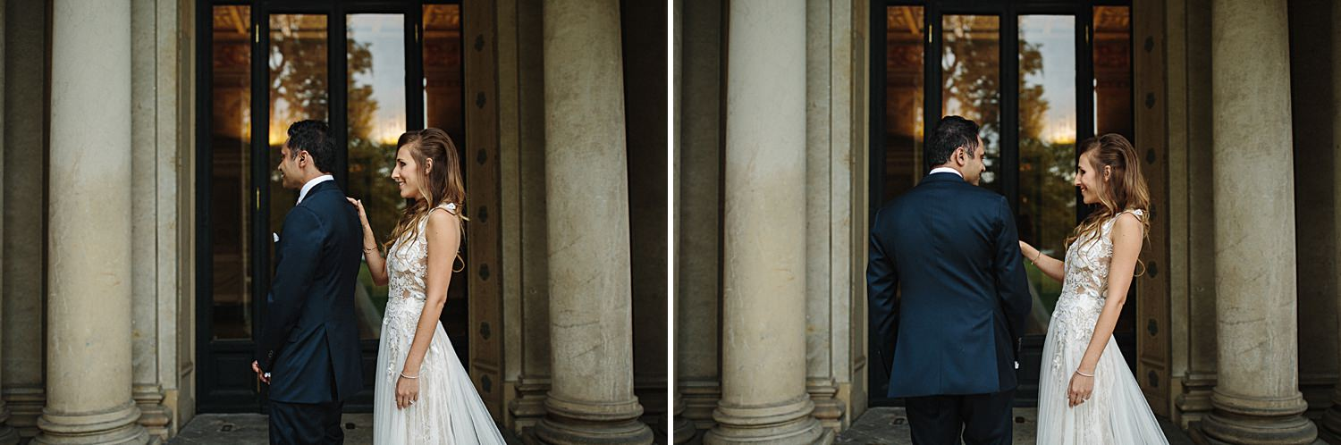 lake-como-wedding-photographer-59
