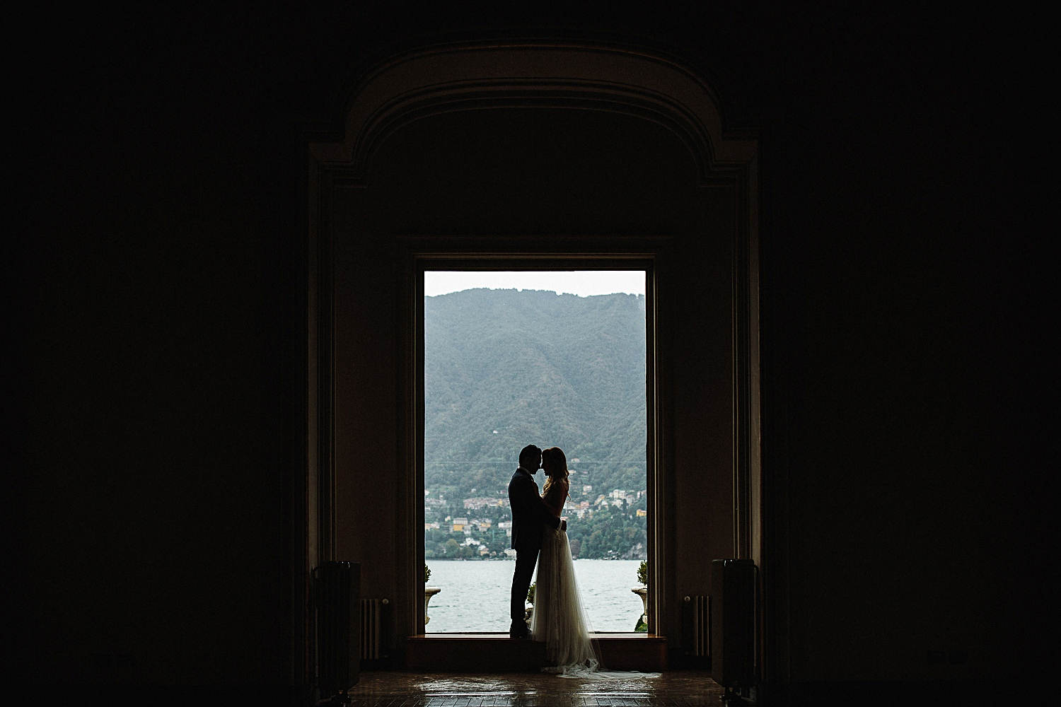lake-como-wedding-photographer-69