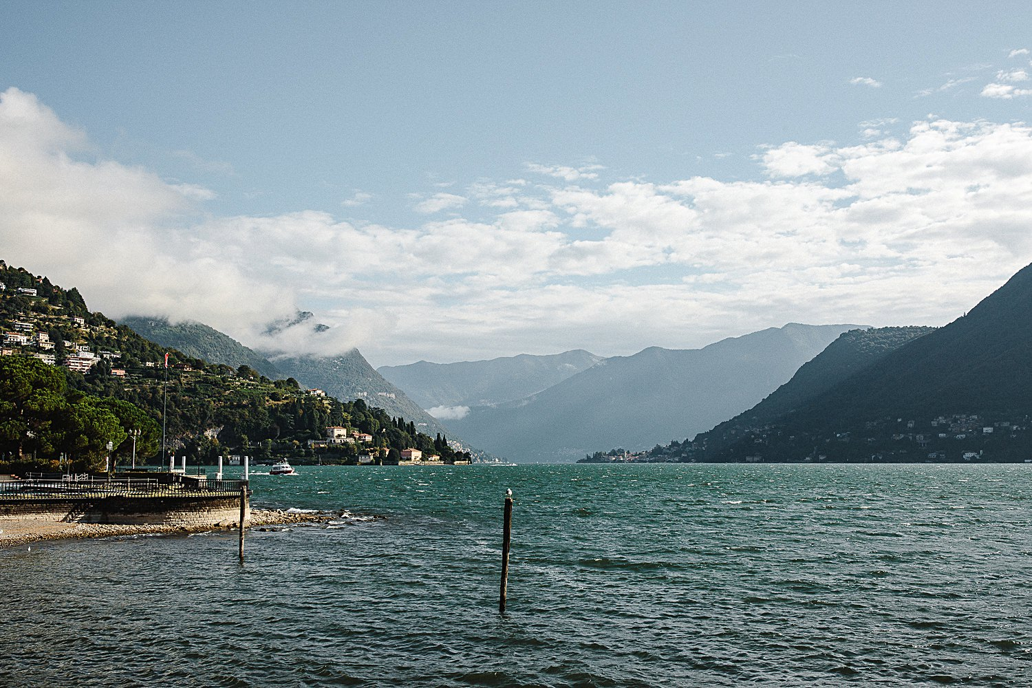 lake-como-wedding-photographer-7