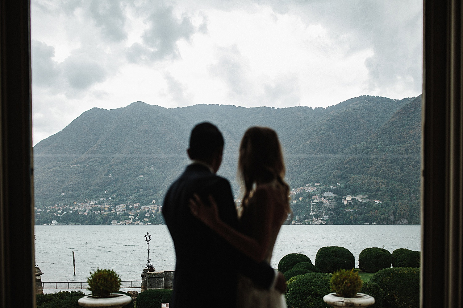 lake-como-wedding-photographer-70