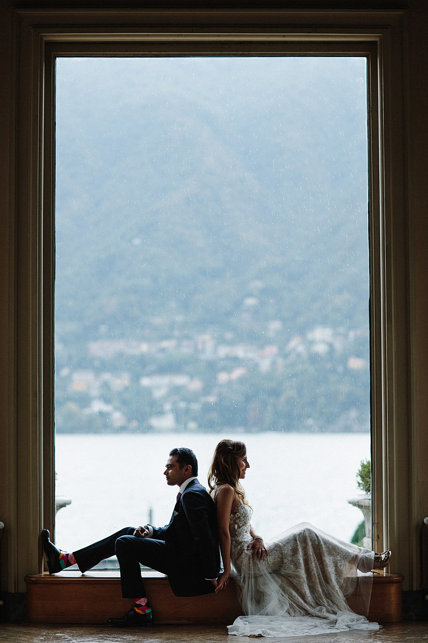 lake-como-wedding-photographer-72