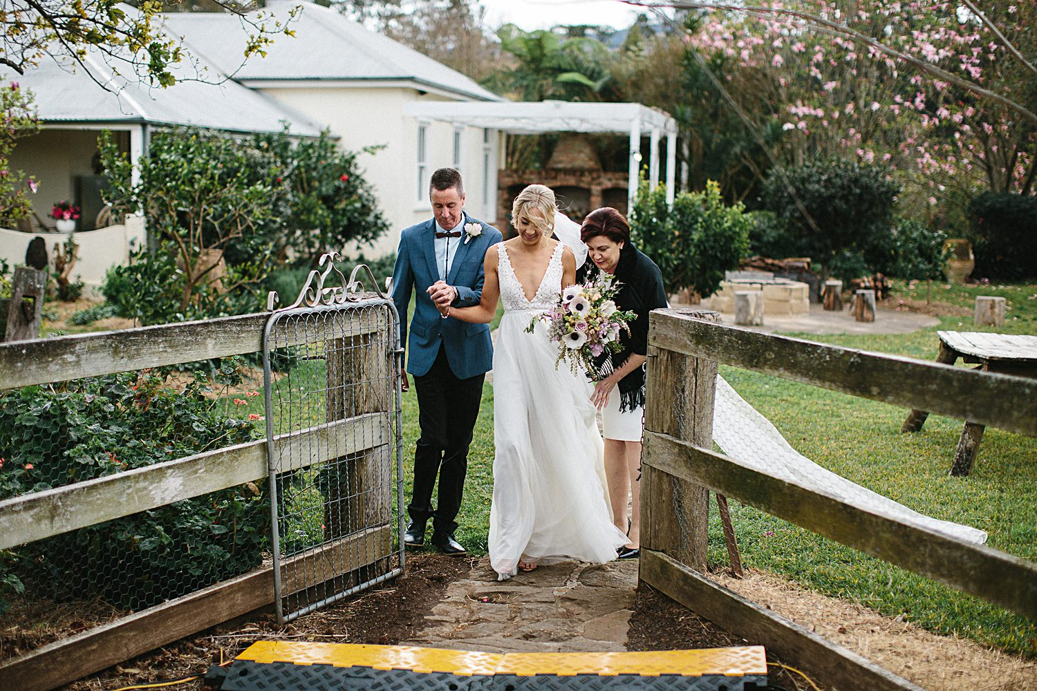 willow-farm-wedding-maz-luke-114