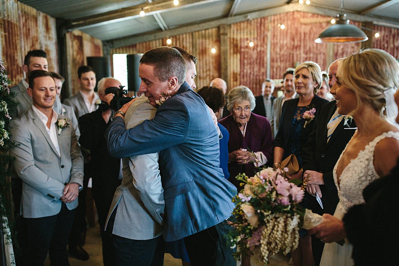 willow-farm-wedding-maz-luke-118