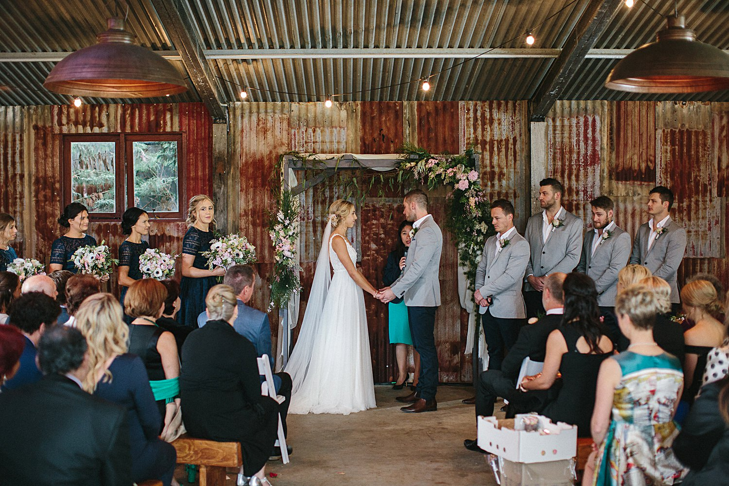 willow-farm-wedding-maz-luke-120