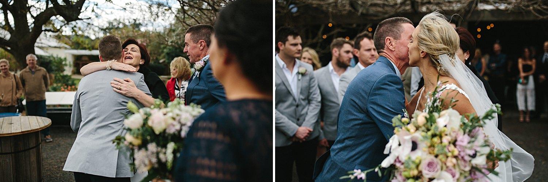 willow-farm-wedding-maz-luke-136
