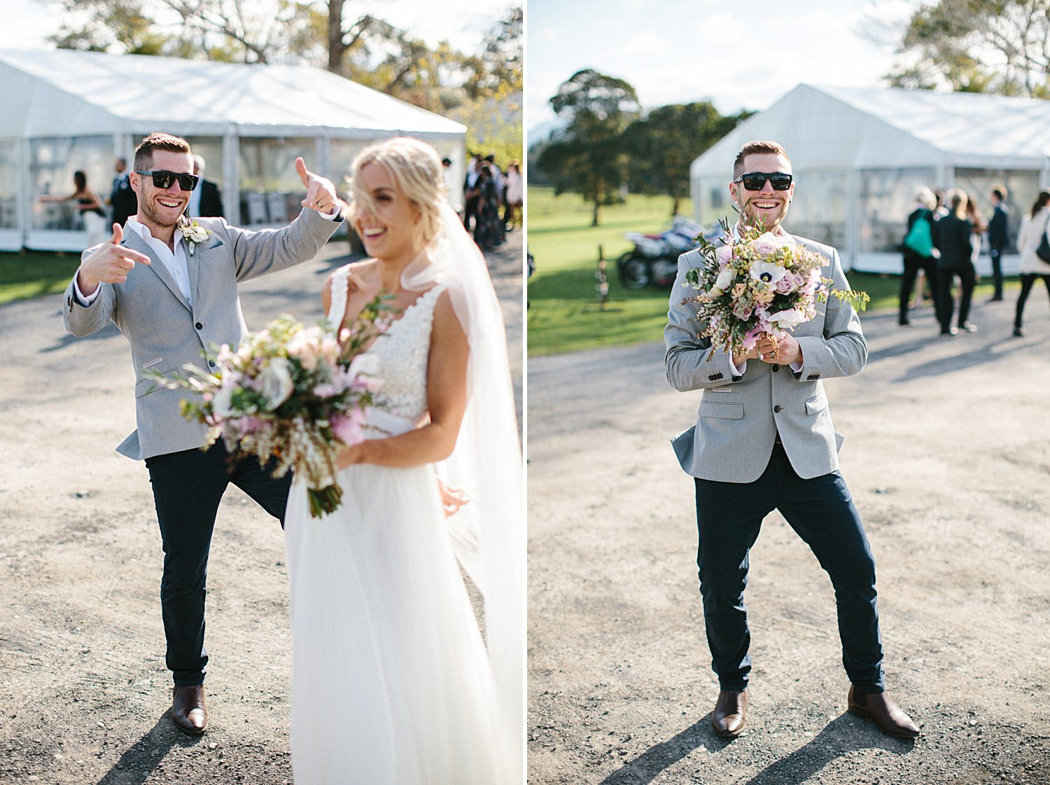 willow-farm-wedding-maz-luke-154
