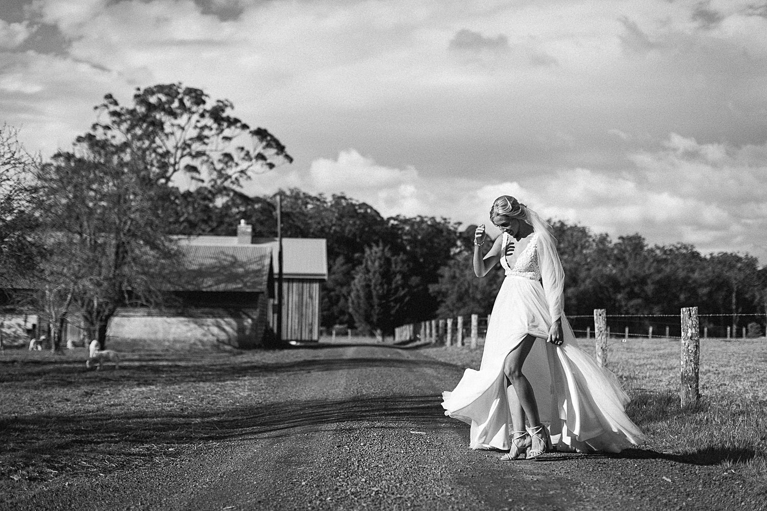 willow-farm-wedding-maz-luke-157