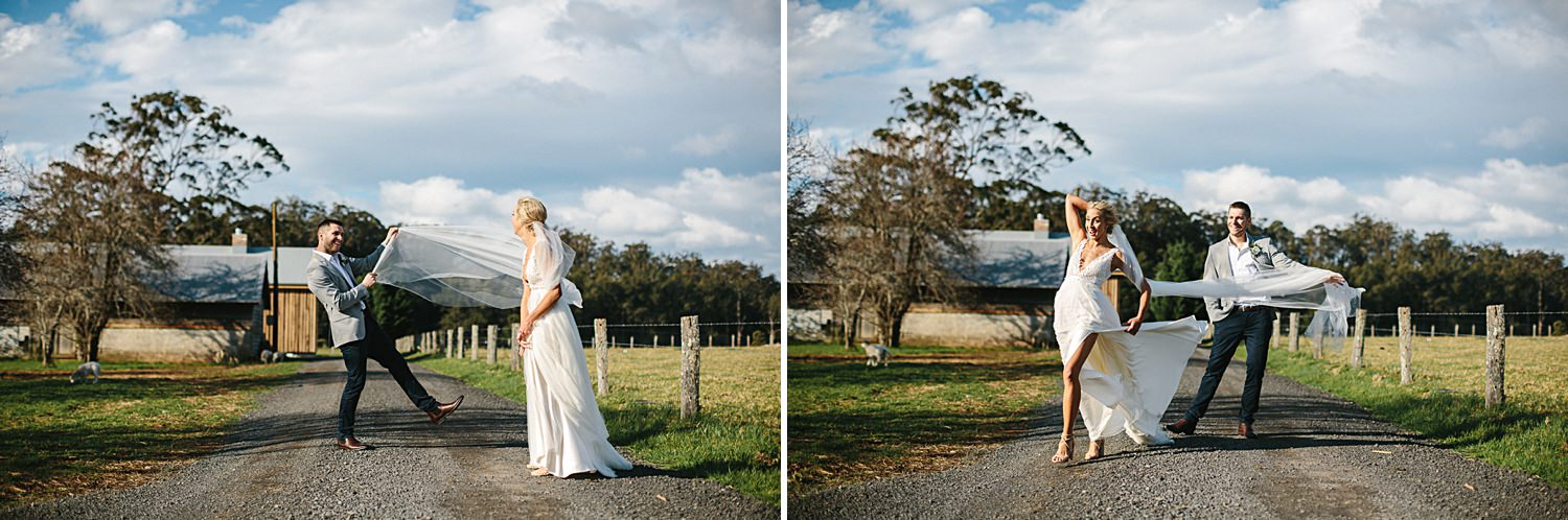 willow-farm-wedding-maz-luke-158