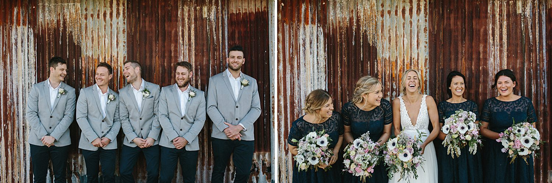 willow-farm-wedding-maz-luke-165