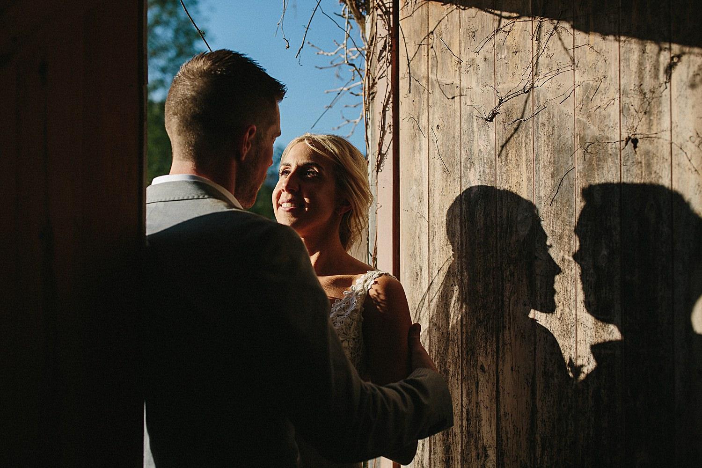willow-farm-wedding-maz-luke-170