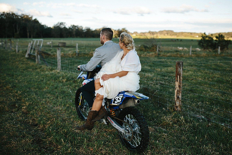 willow farm wedding photographer