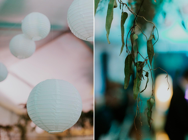 willow-farm-wedding-maz-luke-236