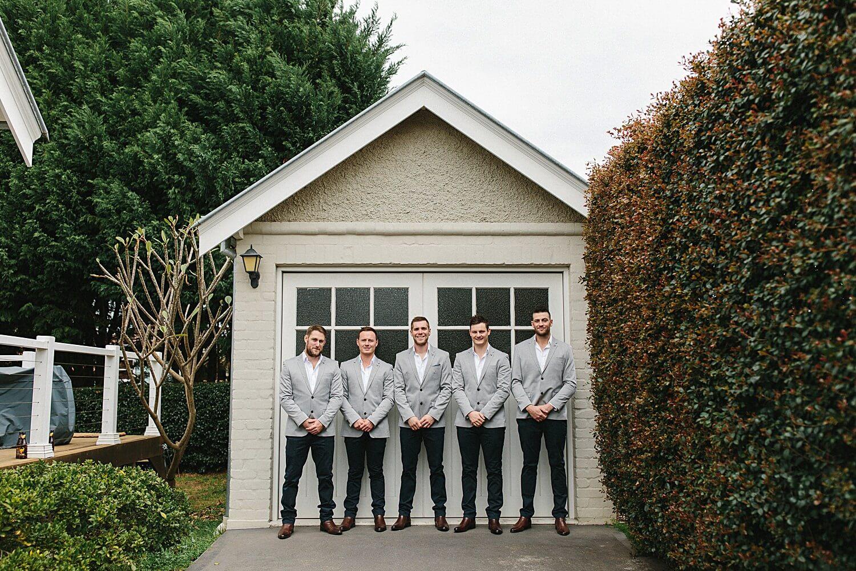 willow-farm-wedding-maz-luke-34