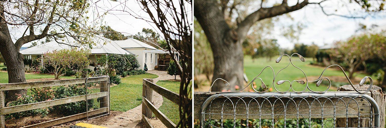 willow-farm-wedding-maz-luke-49