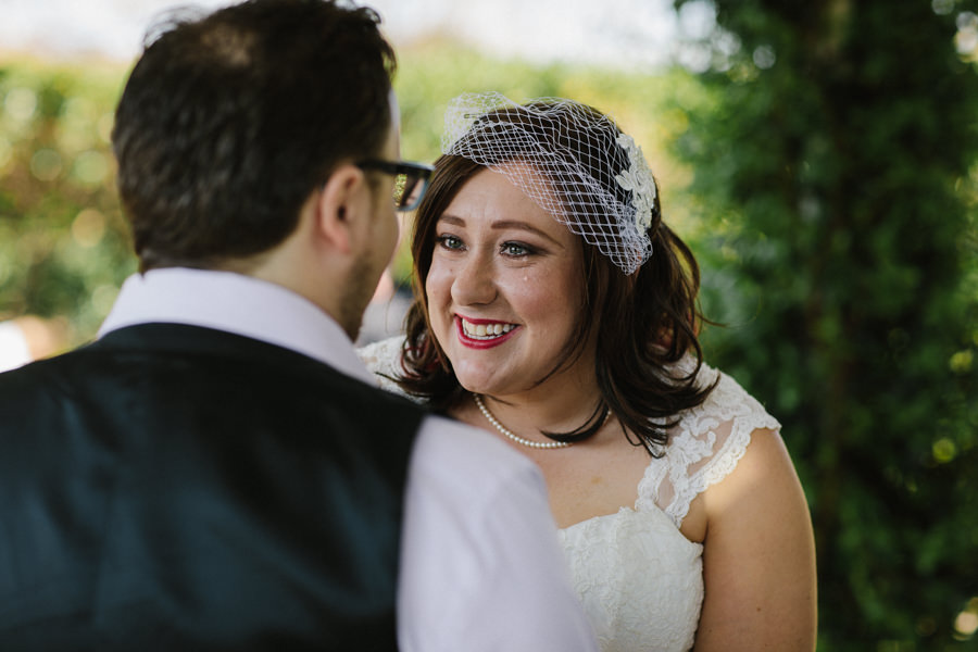 bowral-wedding-photographer-147