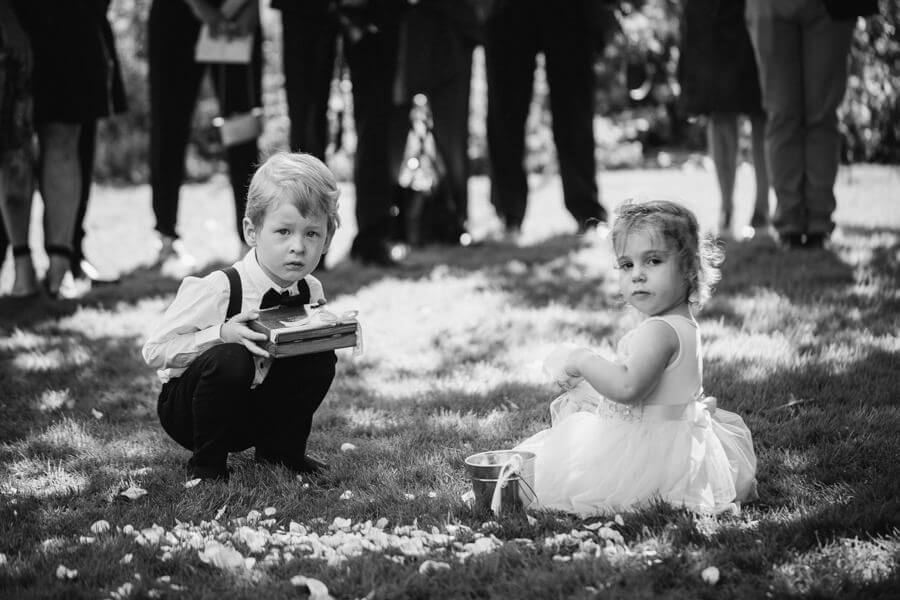 bowral-wedding-photographer-25