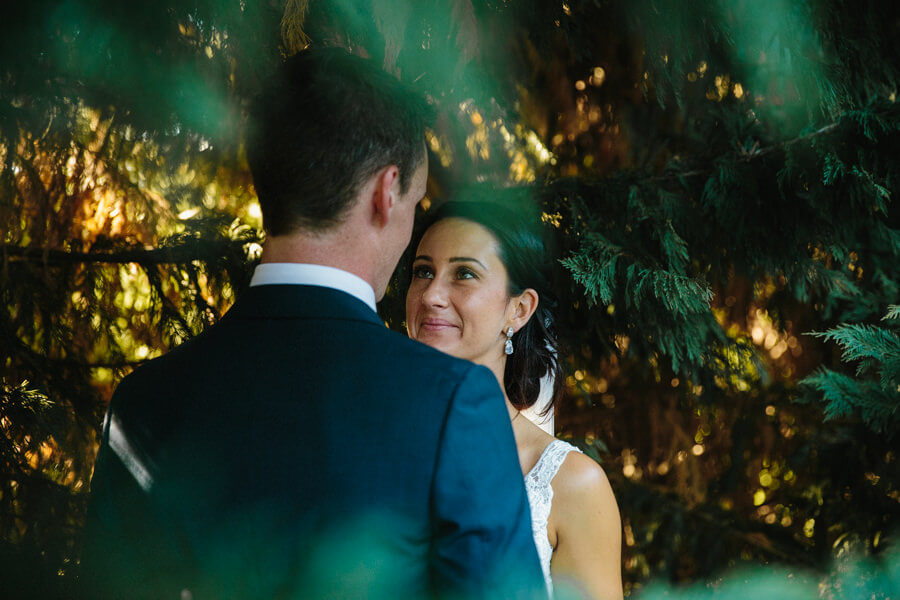 bowral-wedding-photographer-39
