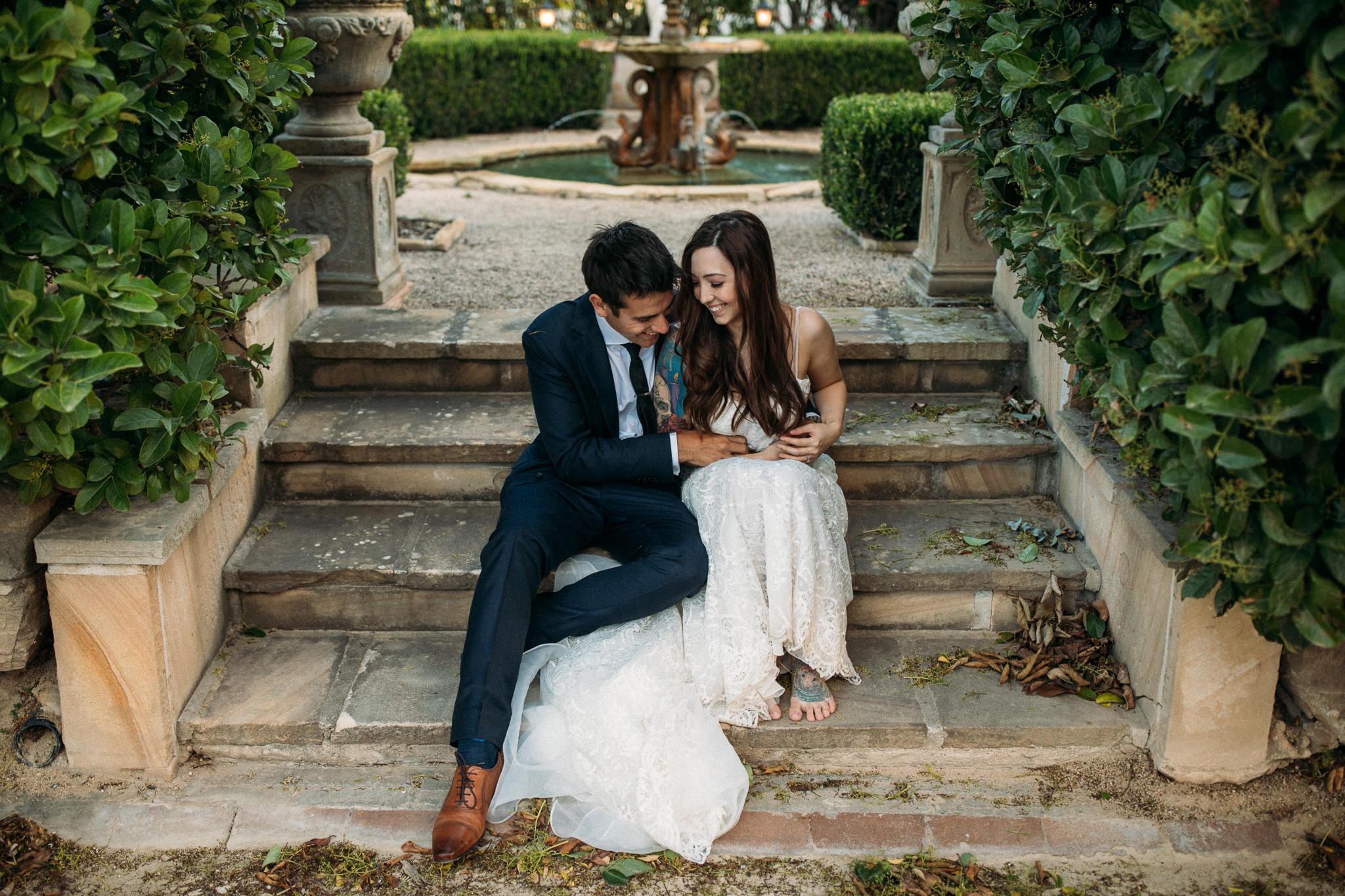 bowral-wedding-photographer-4