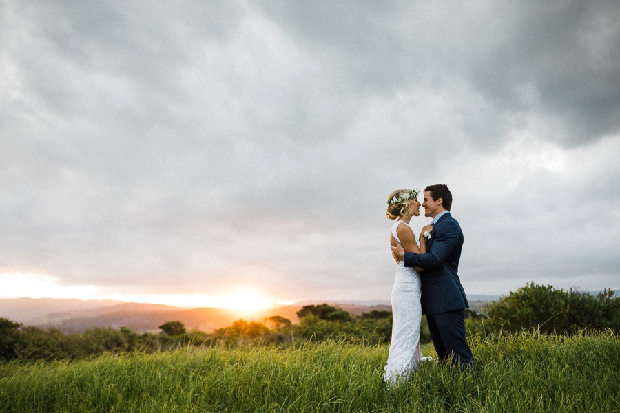 killalea wedding photographer