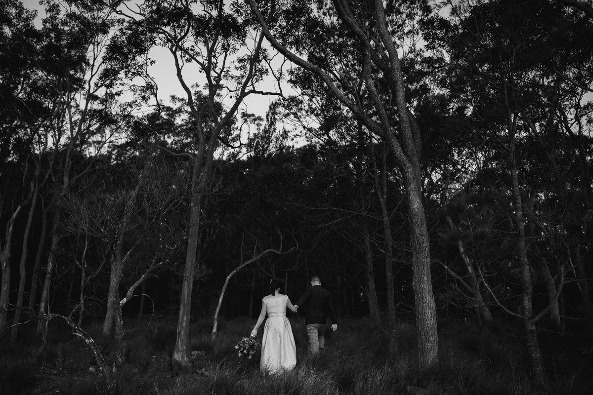Bowral And Southern Highlands Wedding Photographer Portfolio