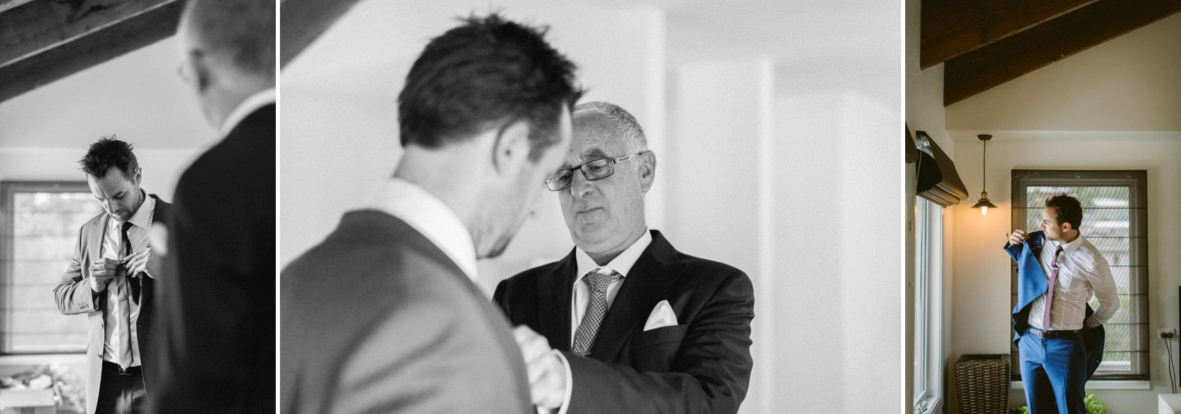 Montsalvat-Wedding-Photography_0107