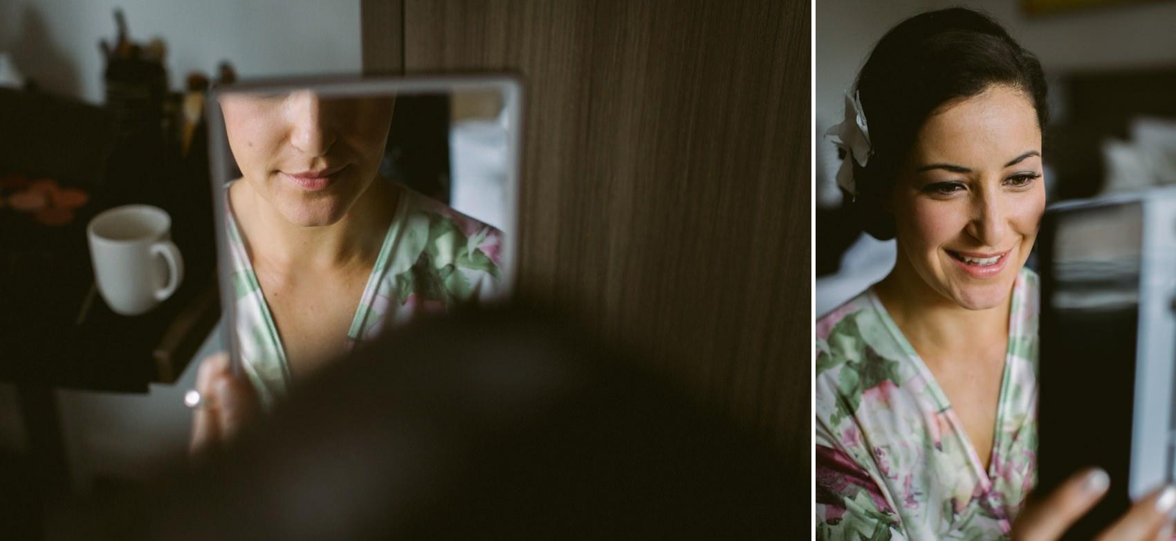 Montsalvat-Wedding-Photography_0113