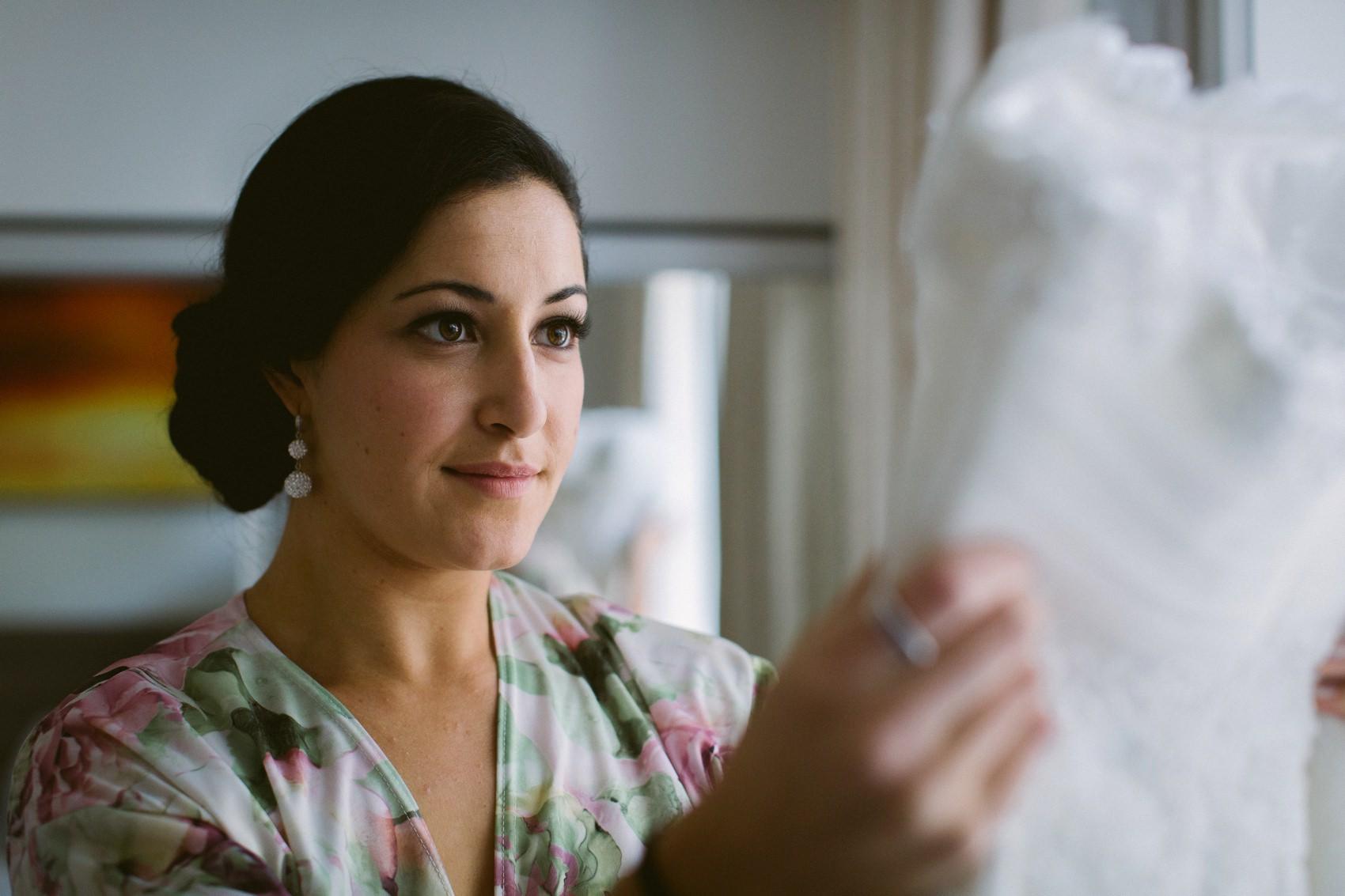 Montsalvat-Wedding-Photography_0114