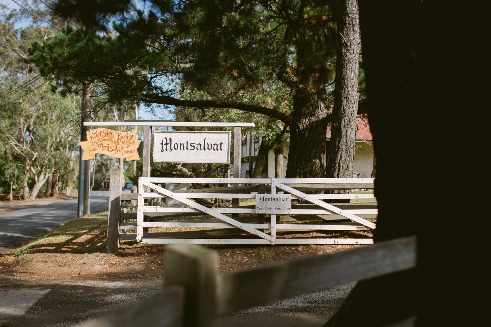 Montsalvat-Wedding-Photography_0118
