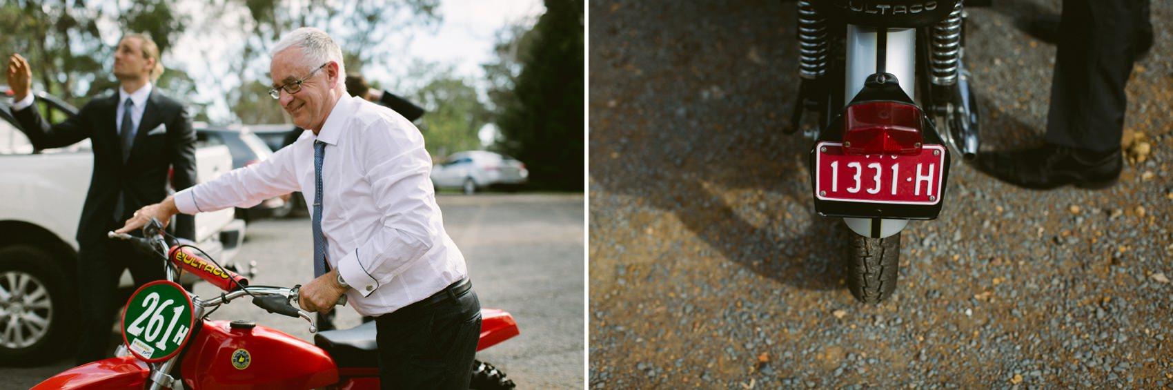 Montsalvat-Wedding-Photography_0125
